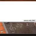 vo2007_cover
