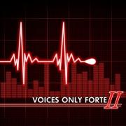 vofII_cover_600