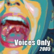 voices%20only%202005