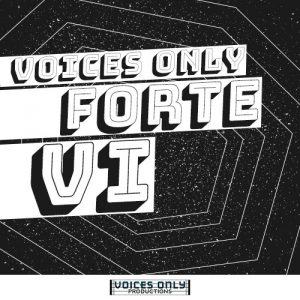 voices-only-forte-cover