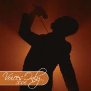 VO2006 Cover Art