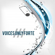 VOF3Cover