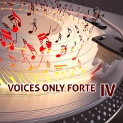 VOF4Cover