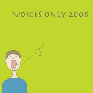 vo2008_cover